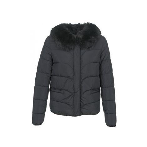 Moony Mood DACHIVA women's Jacket in Black