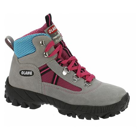 shoes Olang Cortina Tex - 844/Strada