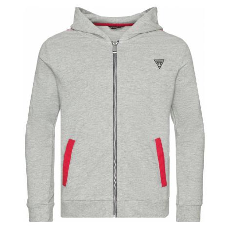 Guess Kids Sweatshirt Grey
