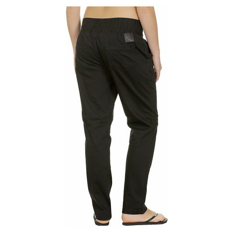 Horsefeathers Super Winter Trousers - Black