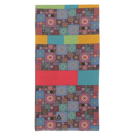 shawl Matt 5895/Micro - 929/Mosaic