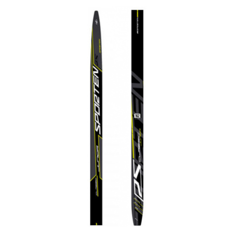 Sporten RS CLASSIC JR - Children's nordic skis for classic style