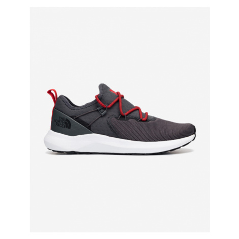 The North Face Surge Highgate Sneakers Grey