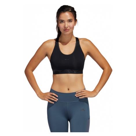 Adidas Don't Rest Badge Of Sport Glam-On Women's Bra