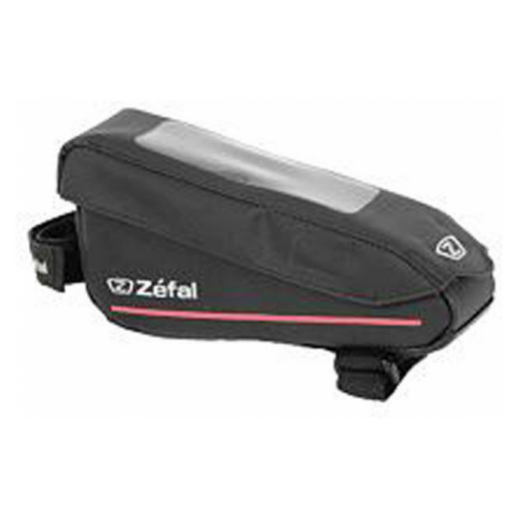 Zefal Z RACE - Frame bag