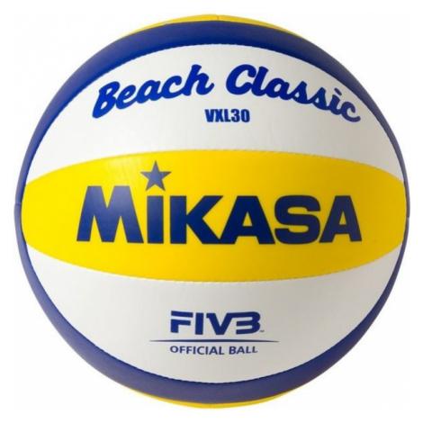 Mikasa VXL30 - Beach volleyball