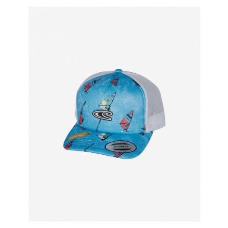O'Neill Trucker Cap Blue