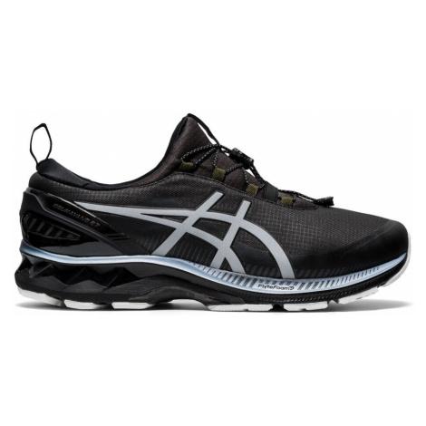 Gel-Kayano 27 Winterized Stability Running Shoe Men Asics