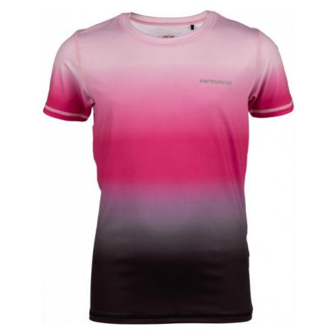Arcore MARISA - Girls' T-shirt