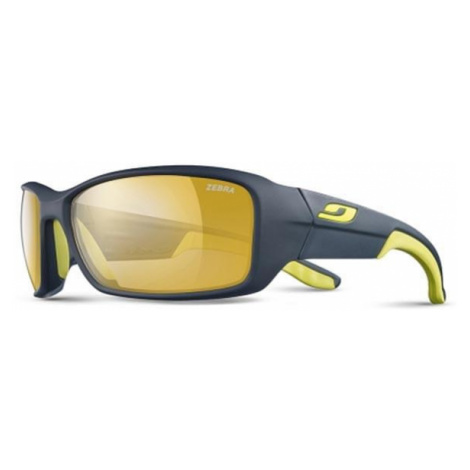 Julbo Sunglasses RUN J3703136