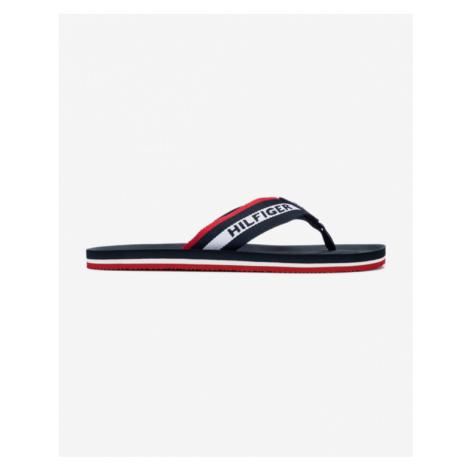 Men's flip-flops Tommy Hilfiger