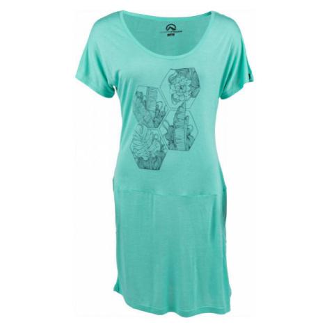Northfinder GYTKA - Long T-shirt