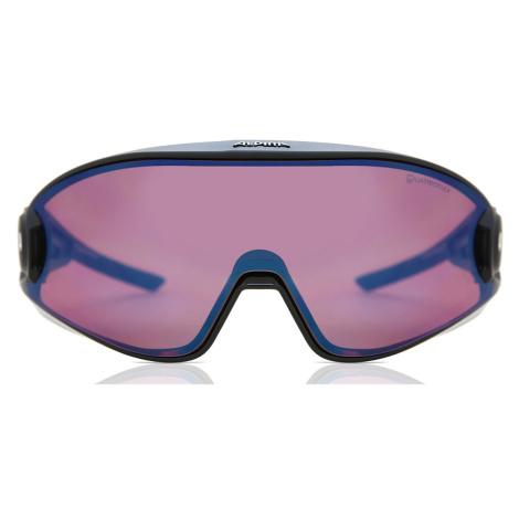 Alpina Sunglasses 5W1NG Q+CM A8654530