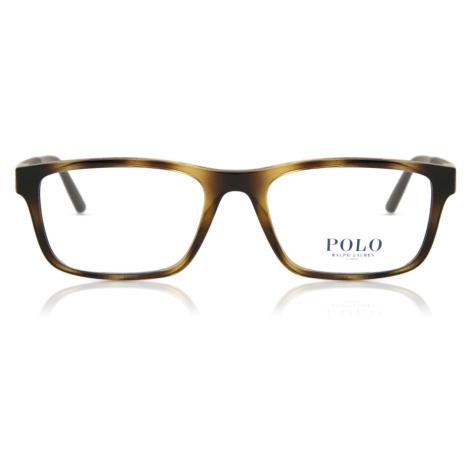 Polo Ralph Lauren Eyeglasses PH2212 5003