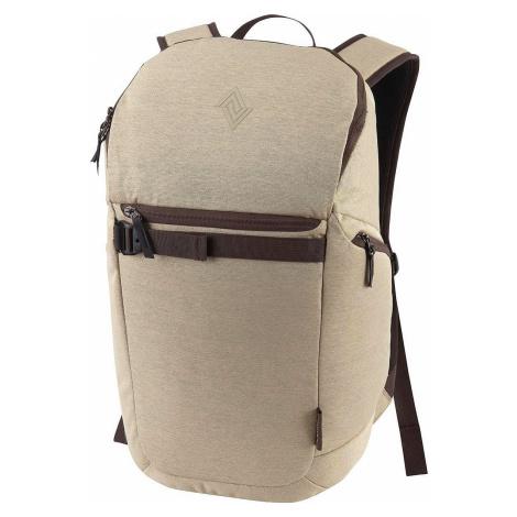 backpack Nitro Nikuro - Almond