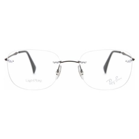 Ray-Ban Eyeglasses RX8748 1128