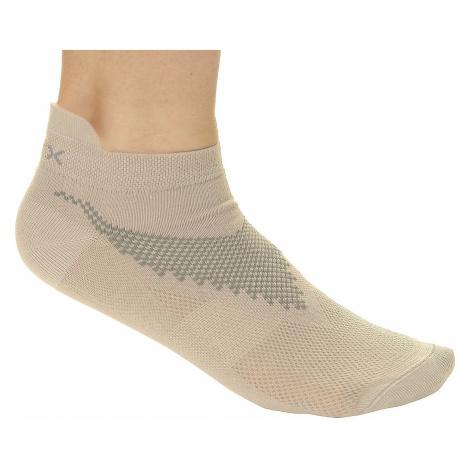 socks Voxx Iris - Beige