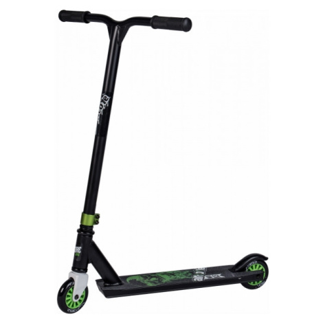 Arcore WAKS black - Freestyle kick scooter