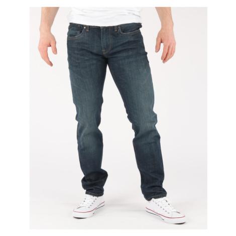 Pepe Jeans Hatch Jeans Blue