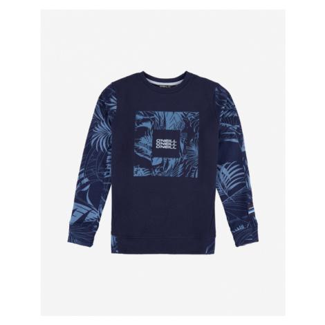 O'Neill Kids Sweatshirt Blue