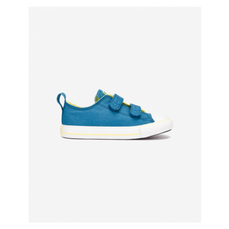 Converse Chuck Taylor All Star Kids sneakers Blue