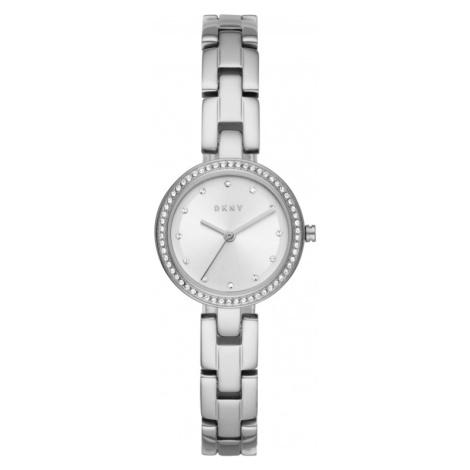 DKNY Watch NY2824