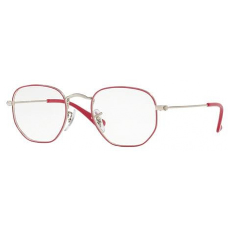 Ray-Ban Junior Eyeglasses RY9541V 4062