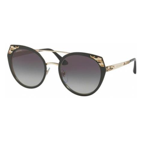 Bvlgari Sunglasses BV6095 20248G