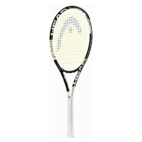Head GrapheneXT Speed Elite - Tennis racquet