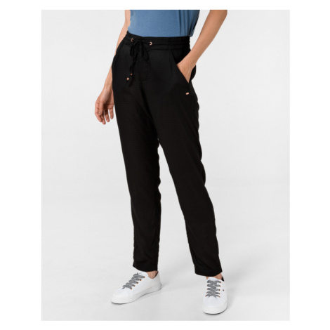 O'Neill Selby Trousers Black