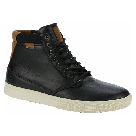 shoes Etnies Jameson HTW - Black