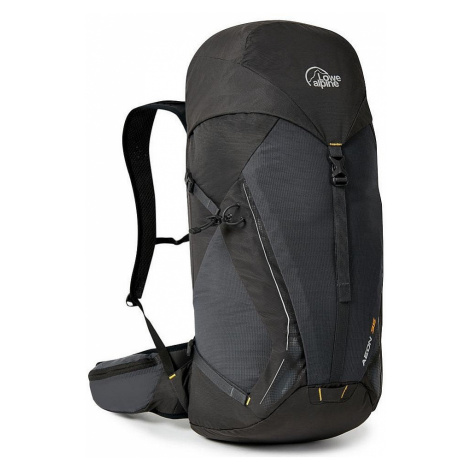 backpack Lowe Alpine Aeon 35 M/L - Anthracite