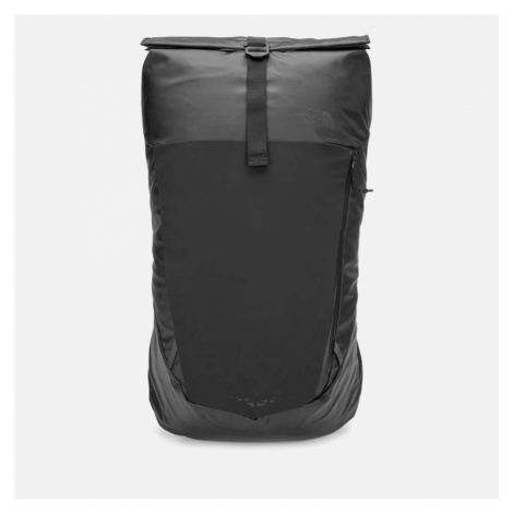 The North Face Peckham Bag - TNF Black