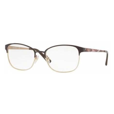 Vogue Eyewear Eyeglasses VO4072 Tropi-Chic 997