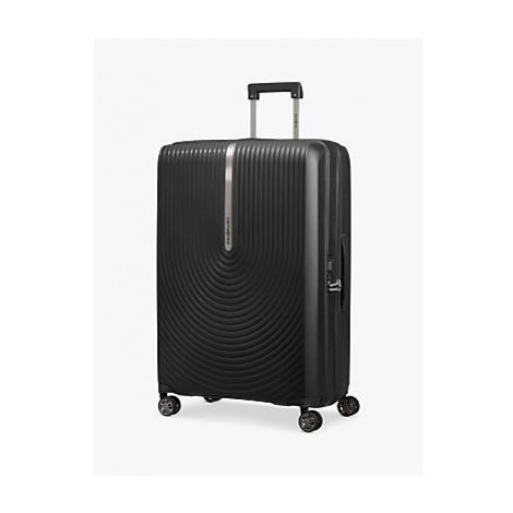 Samsonite HI-FI 4-Wheel 75cm Expandable Large Suitcase
