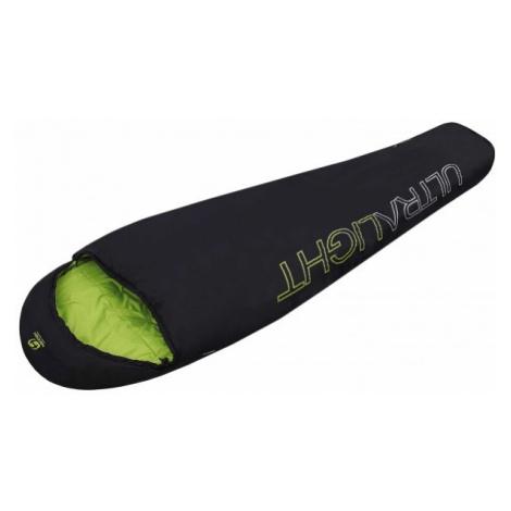 Hannah MICRO 80 - Sleeping bag