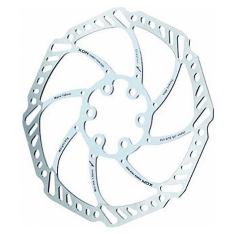 Xon 201 - Brake disc
