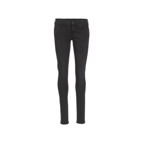 Pepe jeans SOHO women's in Black