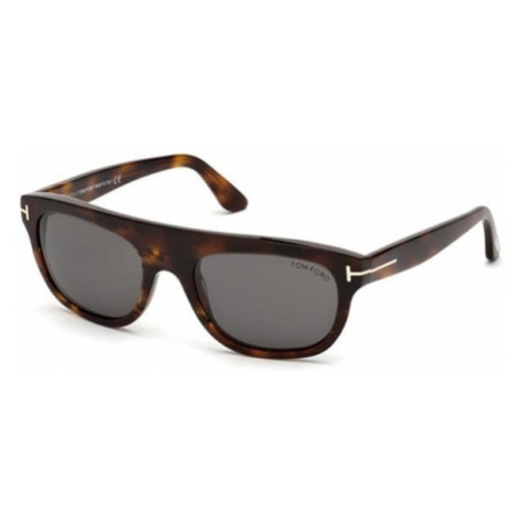 Tom Ford Sunglasses FT0594 52A