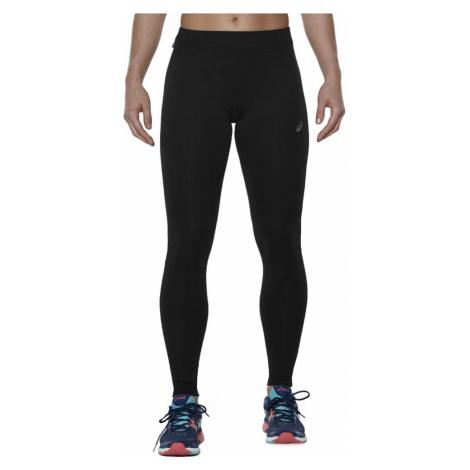 Asics Essentials Women's Running Tight