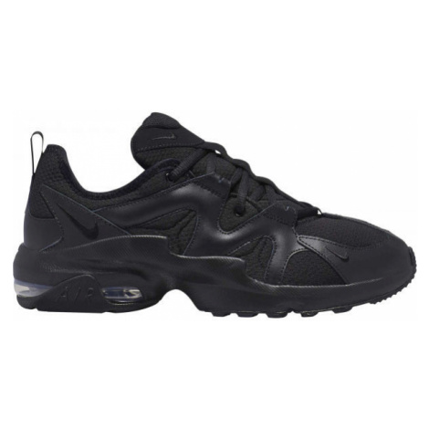 Nike AIR MAX GRAVITON black - Men's leisure shoes