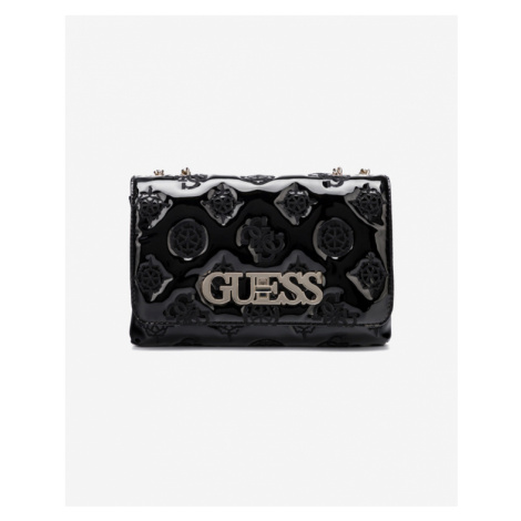 Guess Chic Cross body bag Black