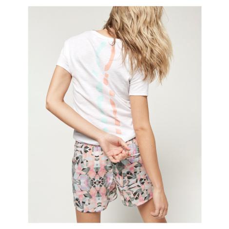 O'Neill Avenue T-shirt White