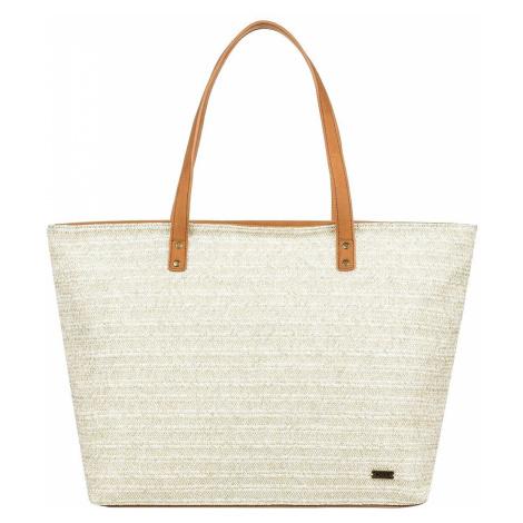 bag Roxy Dear Ocean - YEF0/Natural - women´s