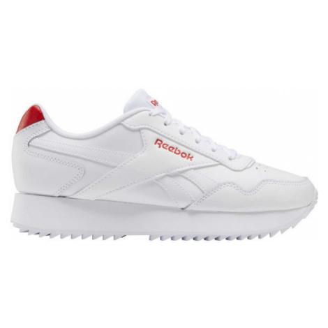 Reebok ROYAL GLIDE white - Women's Leisure Shoes