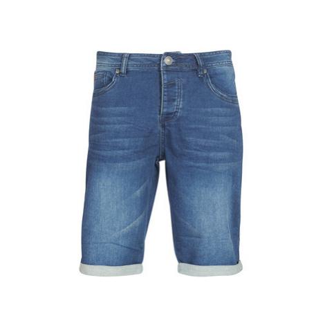 Deeluxe BART men's Shorts in Blue