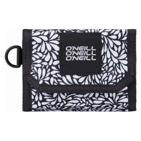 O'Neill BM POCKETBOOK WALLET white - Men's wallet