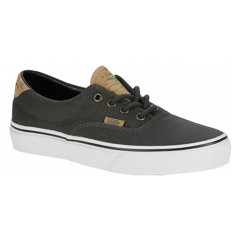 shoes Vans Era 59 - Cork Twill/Dark Shadow