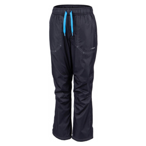 Lewro ZOWIE blue - Kids' insulated pants