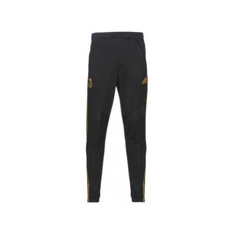 Adidas DX7847 men's Sportswear in Black